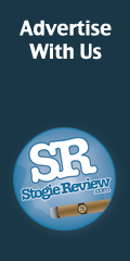 Advertise With Stogie Review