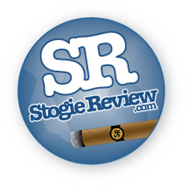 Stogie Review Update