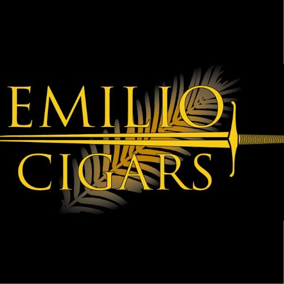 Interview with Gary Griffith of Emilio Cigars