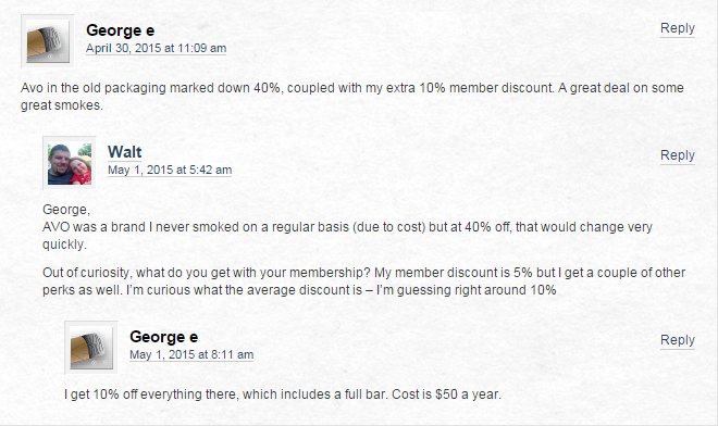 George_E_Comment_on_SR_-_Local_Deals