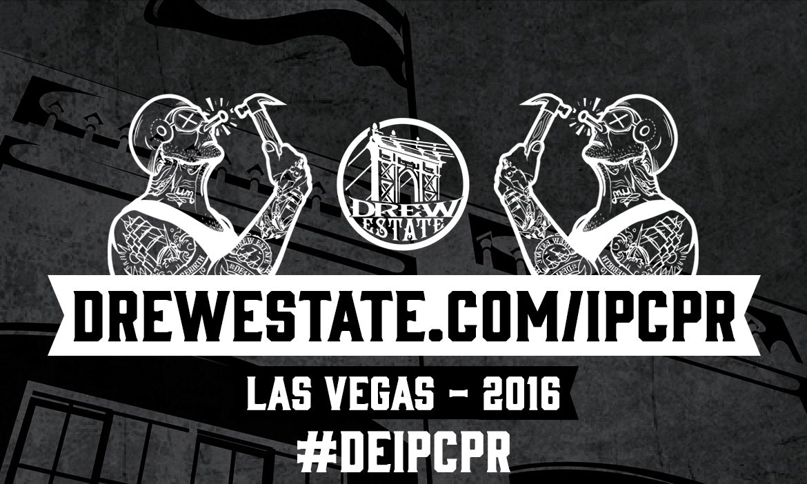 IPCPR 2016: Complete Digest