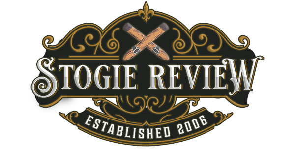 Stogie Review